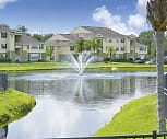 Grove at SouthShore, Riverview, FL