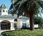 Grand Cay Villas, Ponte Vedra Palm Valley  Rawlings Elementary School, Ponte Vedra Beach, FL