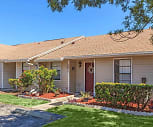 Crystal Cove Villas, The Oaks at Countryside, Palm Harbor, FL