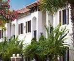 Portofino Cove, Edison State College, FL