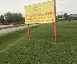 Ashwood Village Homes, Nortonville, KY