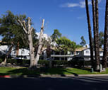Lakeridge Apartments, Rainbow, CA