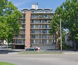Wrightview Apartments, Downtown, Dayton, OH