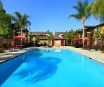 Center Pointe Villas Senior Apartment Homes, 90650, CA