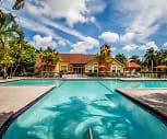 The Landings at Pembroke Lakes Apartments, Ross Medical Education Center  Hollywood, FL
