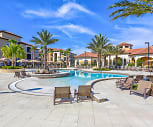 The Grand at Westside, Kissimmee, FL