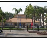 Oasis Town House, 92337, CA