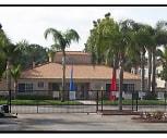 Oasis Town House, Life Covenant Christian Academy, Fontana, CA