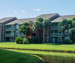 Seasons 704 Apartments, Cypress Lakes, FL