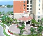 Porto Bellagio, Opa-locka North, FL