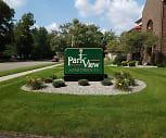 Parkview Apartments, Jenison, MI