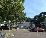 Harbour Ridge, Sunset Park Elementary School, Wilmington, NC