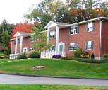 Laurel Ridge Apartments, Holyoke, MA