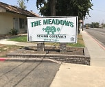 The Meadows, Dinuba, CA