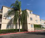 Bradford Terrace, Anaheim, CA