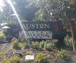 Auston Woods, Easley Christian School, Easley, SC