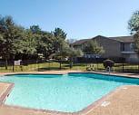 Pebblebrook, 75087, TX
