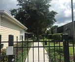 The Villas at Hunters Ridge, Longleaf Elementary School, New Port Richey, FL