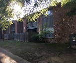 MCMURRAY MANOR ANNEX APTS, Mcmurray Middle Preparatory School, Nashville, TN