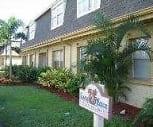 Sunset Place Apartments, Quadrille Garden District, West Palm Beach, FL