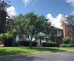 Eastview Manor, 14564, NY