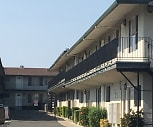 Argyle Apartments, John Muir Middle School, San Leandro, CA