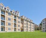 Taj Estates, South Norwood Business District, Norwood, MA