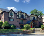Royal Crest Estates Apartments, 01879, MA
