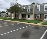 Leonardtown Village, 20650, MD