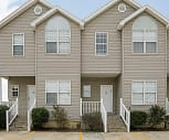 Southwind Resort and Townhomes, Gautier, MS