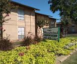 Woodwind Apartments, West Arlington, Arlington, TX
