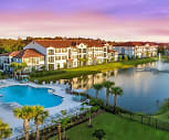 Venetian Apartments, Fort Myers, FL