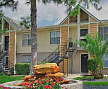Eden Pointe At Wilcrest, Briarforest, Houston, TX