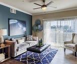 Living Room, 76039 Luxury Properties