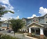 Stoneridge, Crossroads, Cary, NC