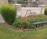 Parc At Mansfield, 75054, TX