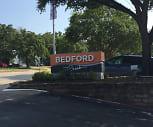 Bedford Creek, Hurst, TX