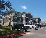 Vantage at Boerne, Boerne Middle School South, Boerne, TX