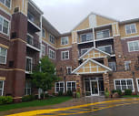 Oak Park Senior Living, St Croix Preparatory Academy Lower, Stillwater, MN