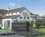 The Gramercy at New Albany, Newark, OH