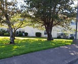Lakeview Senior Living, Pacific City, OR