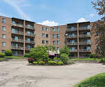 Spyglass Apartments, Westwood, Cincinnati, OH