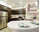 Solterra Ecoluxury Apartments, Northeastern San Diego, San Diego, CA