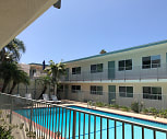 Westwinds Apartments, Santa Barbara, CA