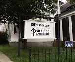 Parkside Apartments West, 01841, MA