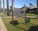 Pinchot Greens Luxury Homes & Apartments, Downtown, Phoenix, AZ