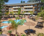 Regency at Mountain View, Mountain View, CA