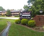 Lochwood, Jeffersonville, IN