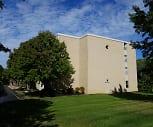 Gran Signora Manor, 44004, OH