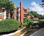 The Resort at Jefferson Park, Bernice Chatman Freeman Elementary School, Irving, TX